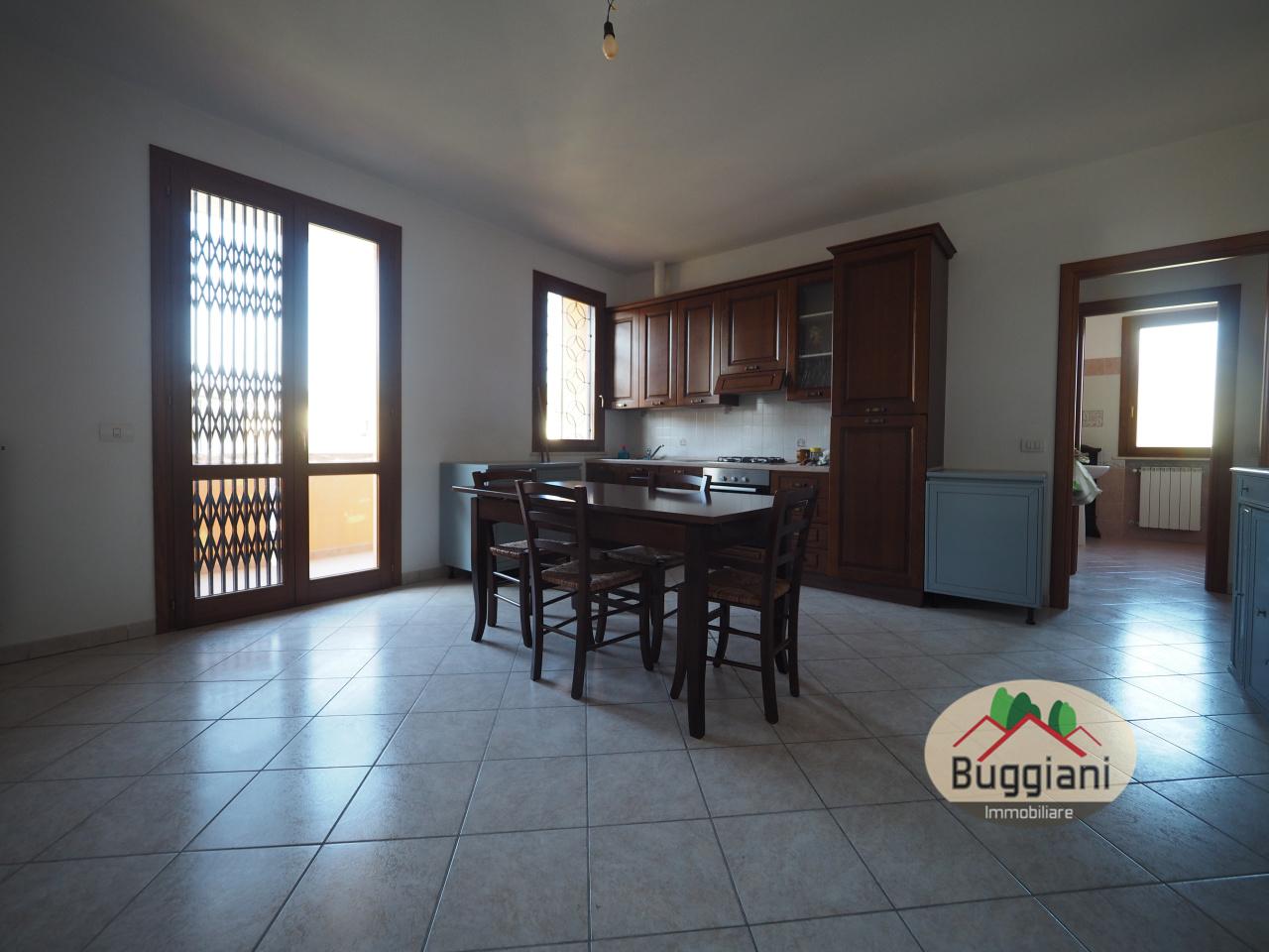 Appartamento in vendita RIF. 2031, Fucecchio (FI)