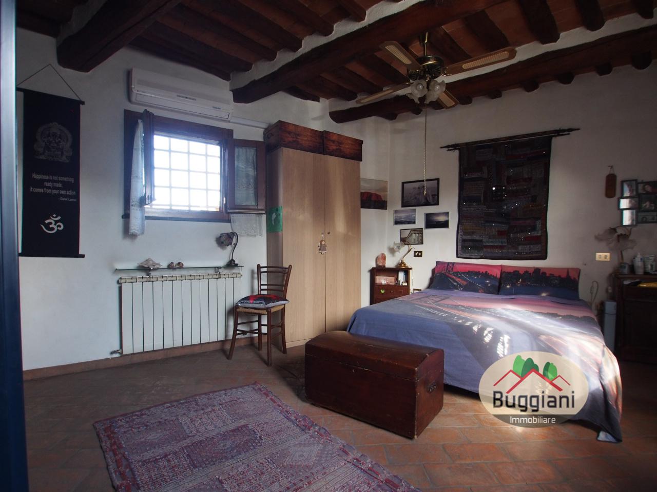 Appartamento in vendita RIF. 2020, San Miniato (PI)