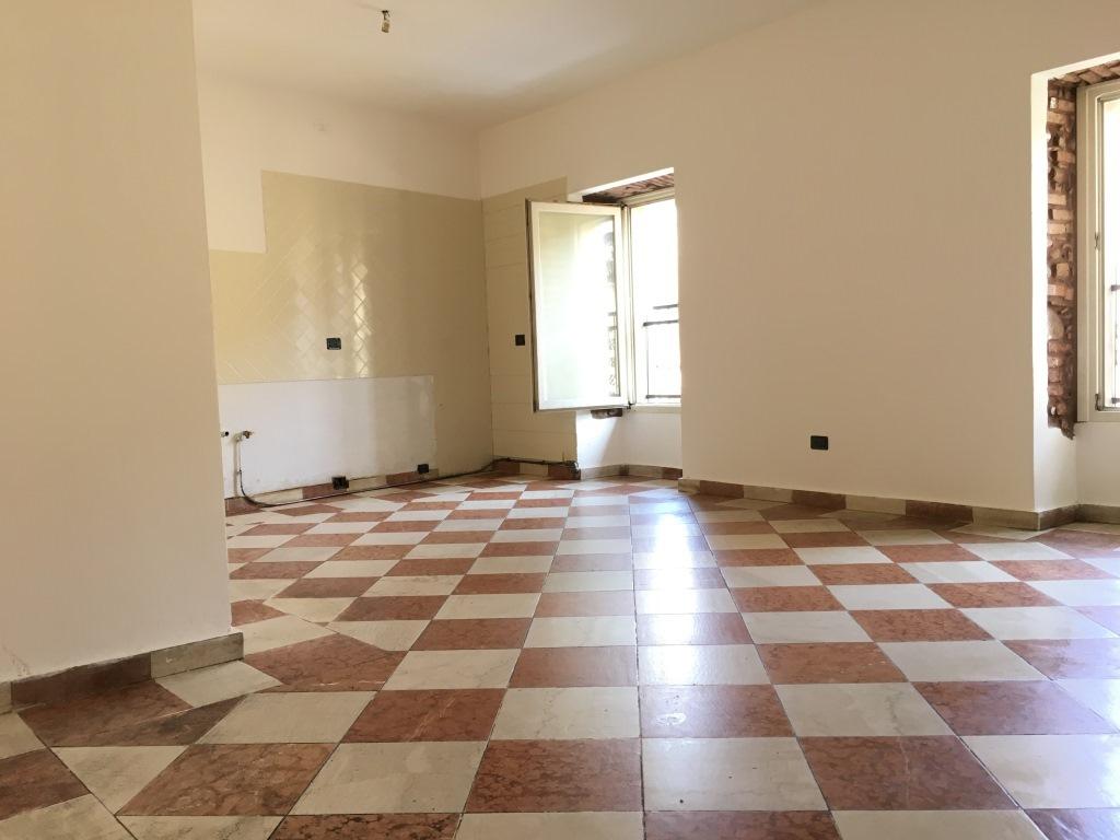 Appartamento in vendita a Coccaglio, 3 locali, prezzo € 99.000 | Cambio Casa.it