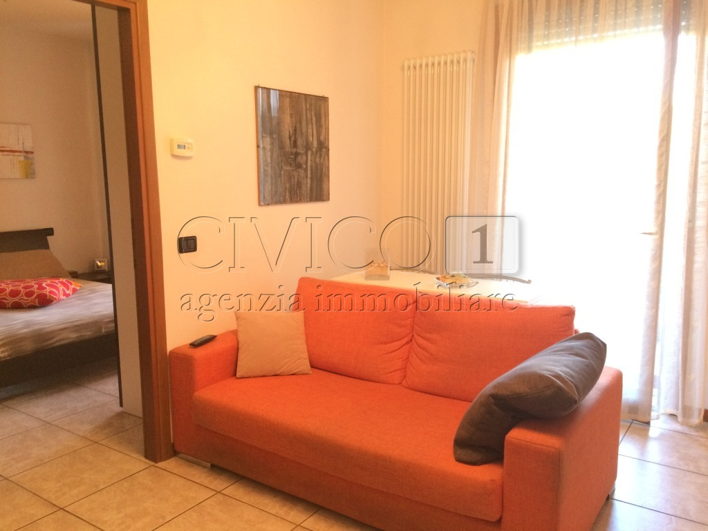 Bilocale Vicenza Via Ca' Balbi 229 5