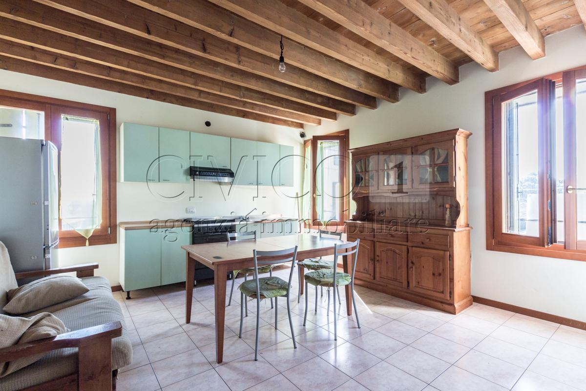 Bilocale Montegaldella Via Fontanelle 100 3