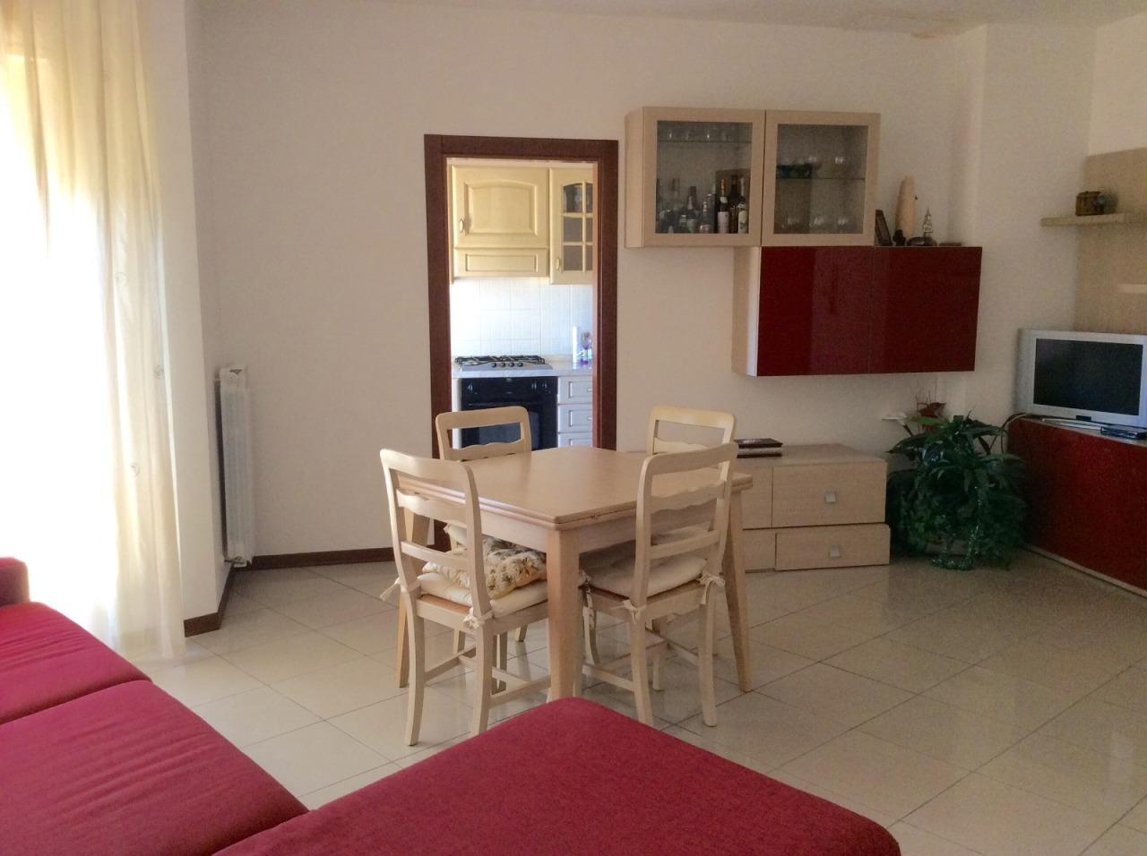 Appartamento in vendita a Monsampolo Del Tronto (AP)