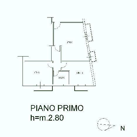 Ufficio in vendita a San Benedetto Del Tronto (AP)