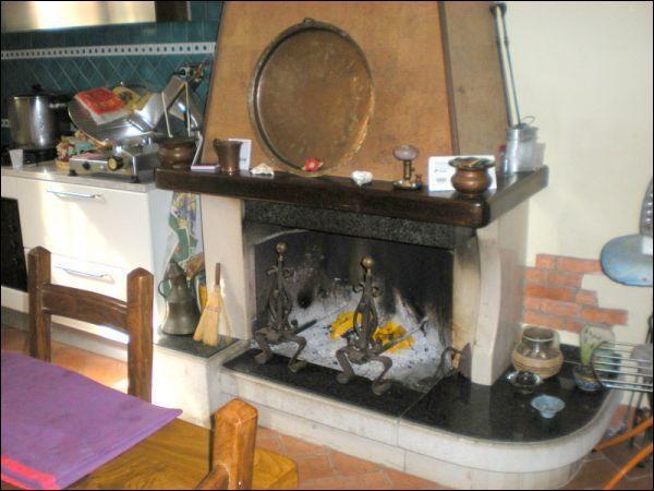 Casa singola in vendita, rif. 1422