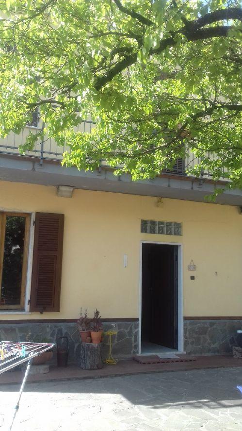 Appartamento in vendita, rif. 2592