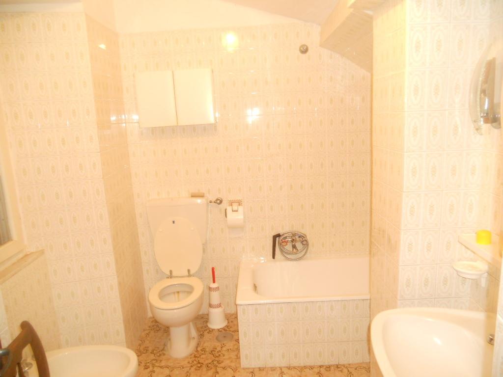 Casa singola in vendita, rif. 2227