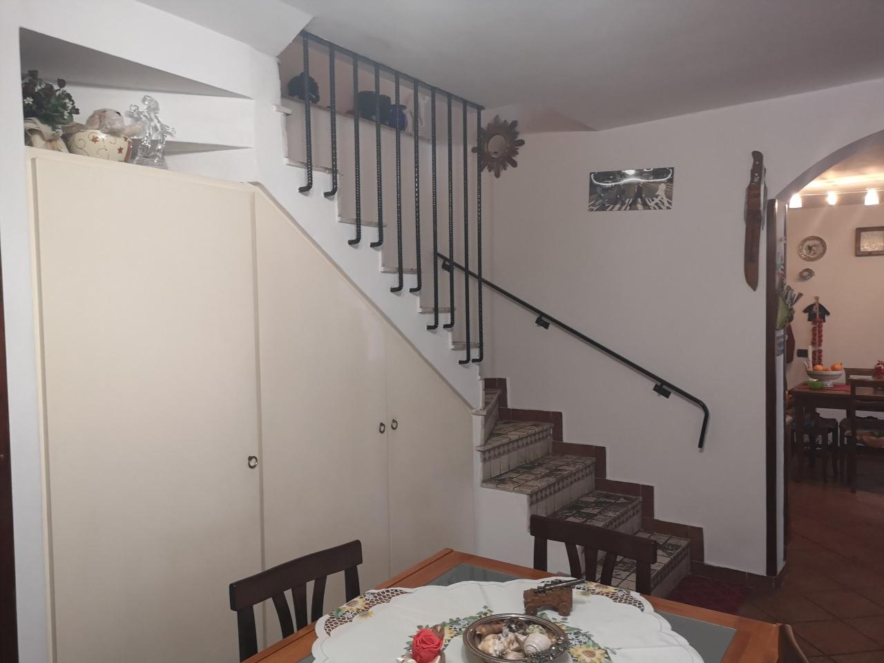 Terratetto in vendita, rif. 2864