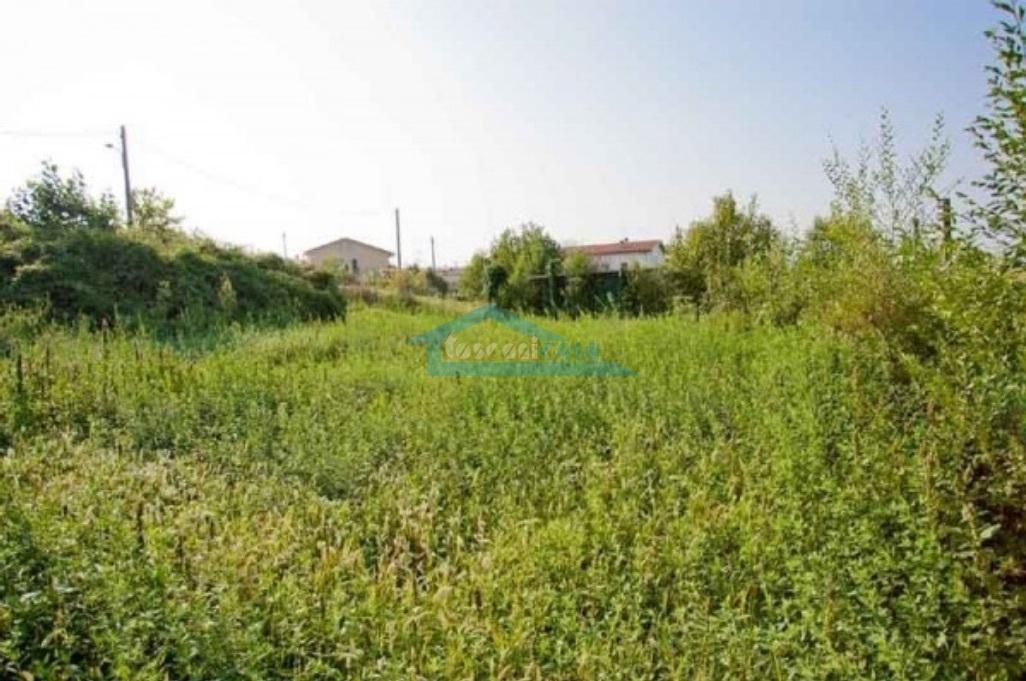 Terreno Edificabile Terreno edificabile  a Capriolo