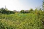 Terreno edificabile  a Capriolo
