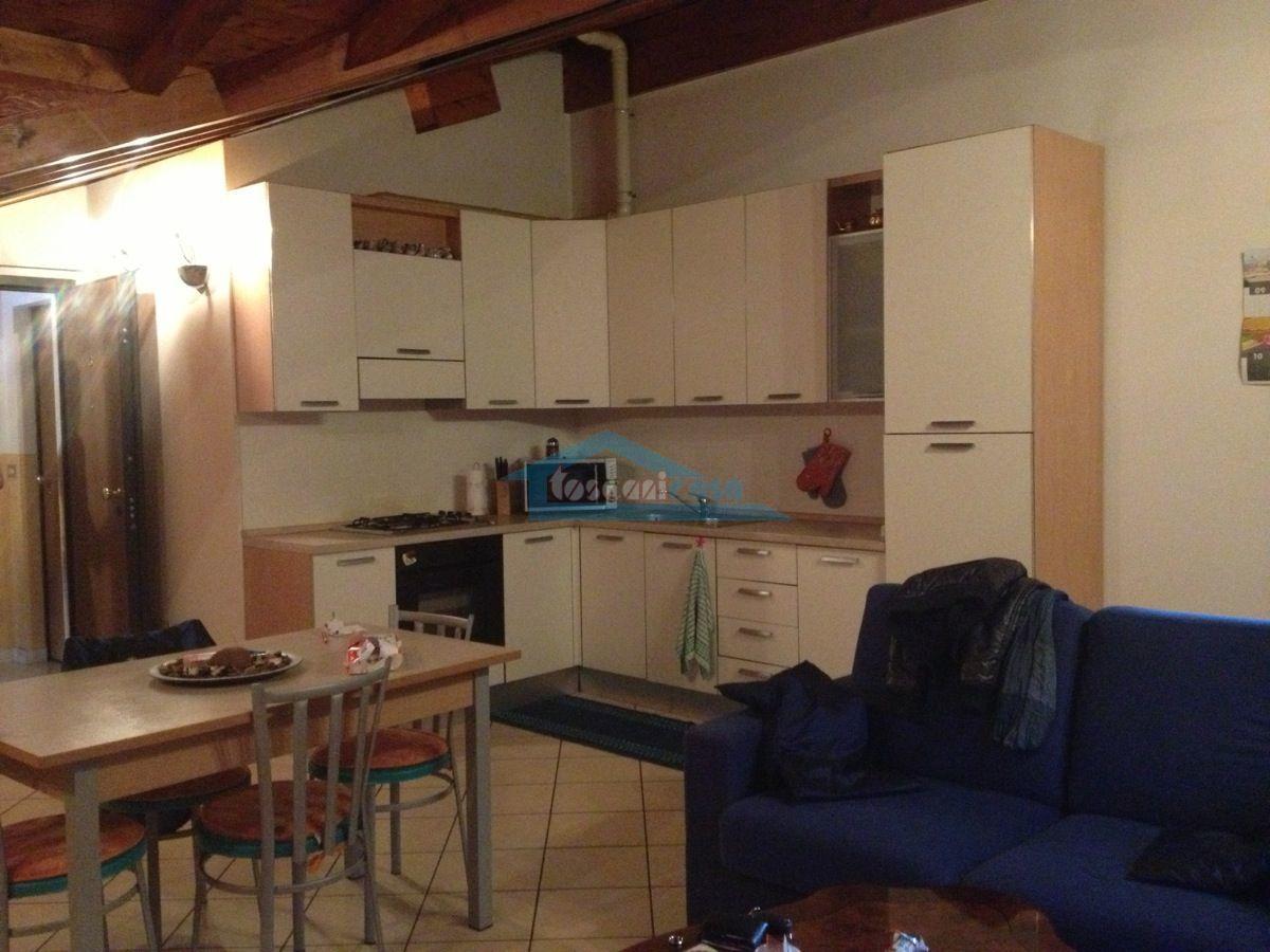 Cucina Appartamento  a Adro