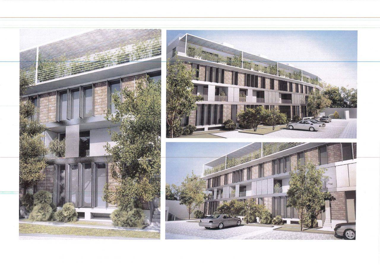 Attico / Mansarda in vendita a Milano, 5 locali, prezzo € 1.477.000 | Cambio Casa.it