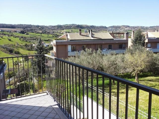 Bilocale San Benedetto del Tronto Residenziale 12