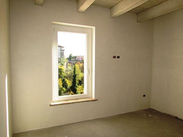 Appartamento in vendita a Ascoli Piceno, 3 locali, prezzo € 215.000 | Cambio Casa.it