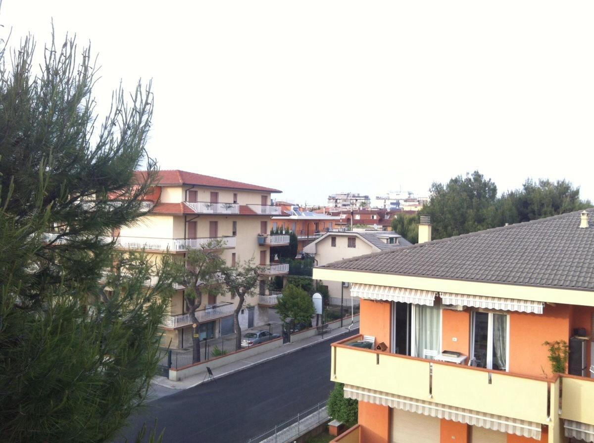 Bilocale San Benedetto del Tronto Sentina 4