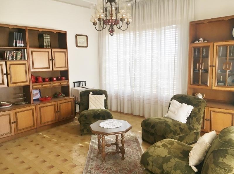 Appartamenti e Attici MONTEPRANDONE vendita    DiLeoImmobiliare