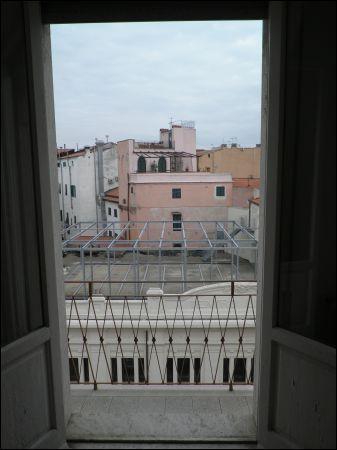 Bilocale Livorno Via Del Fante 8 3