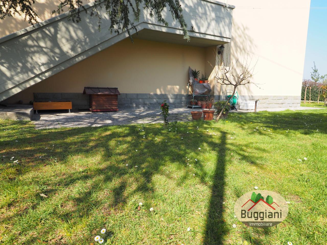 Appartamento in vendita RIF. 1950, San Miniato (PI)