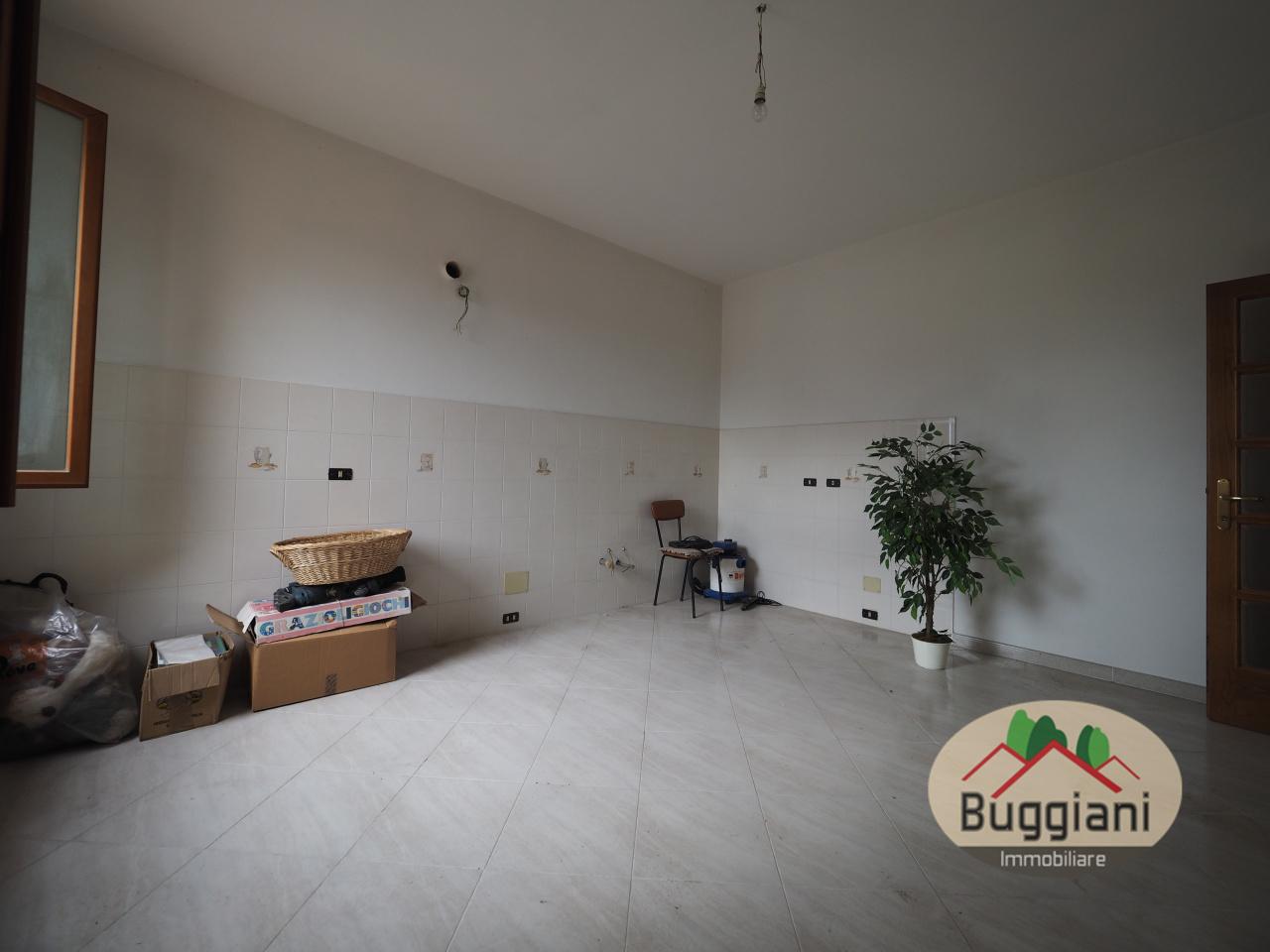 Appartamento in vendita RIF. 2142, San Miniato (PI)