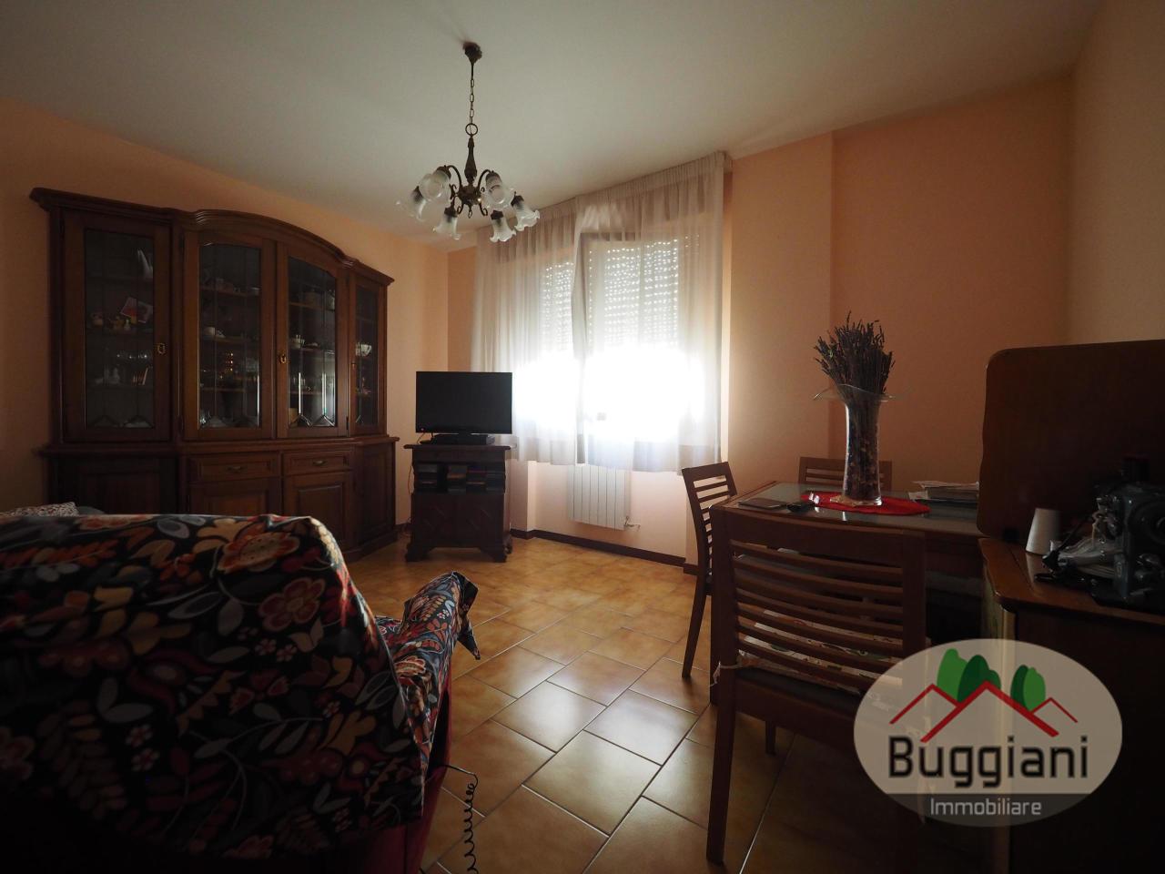 Appartamento in affitto RIF. L399, San Miniato (PI)