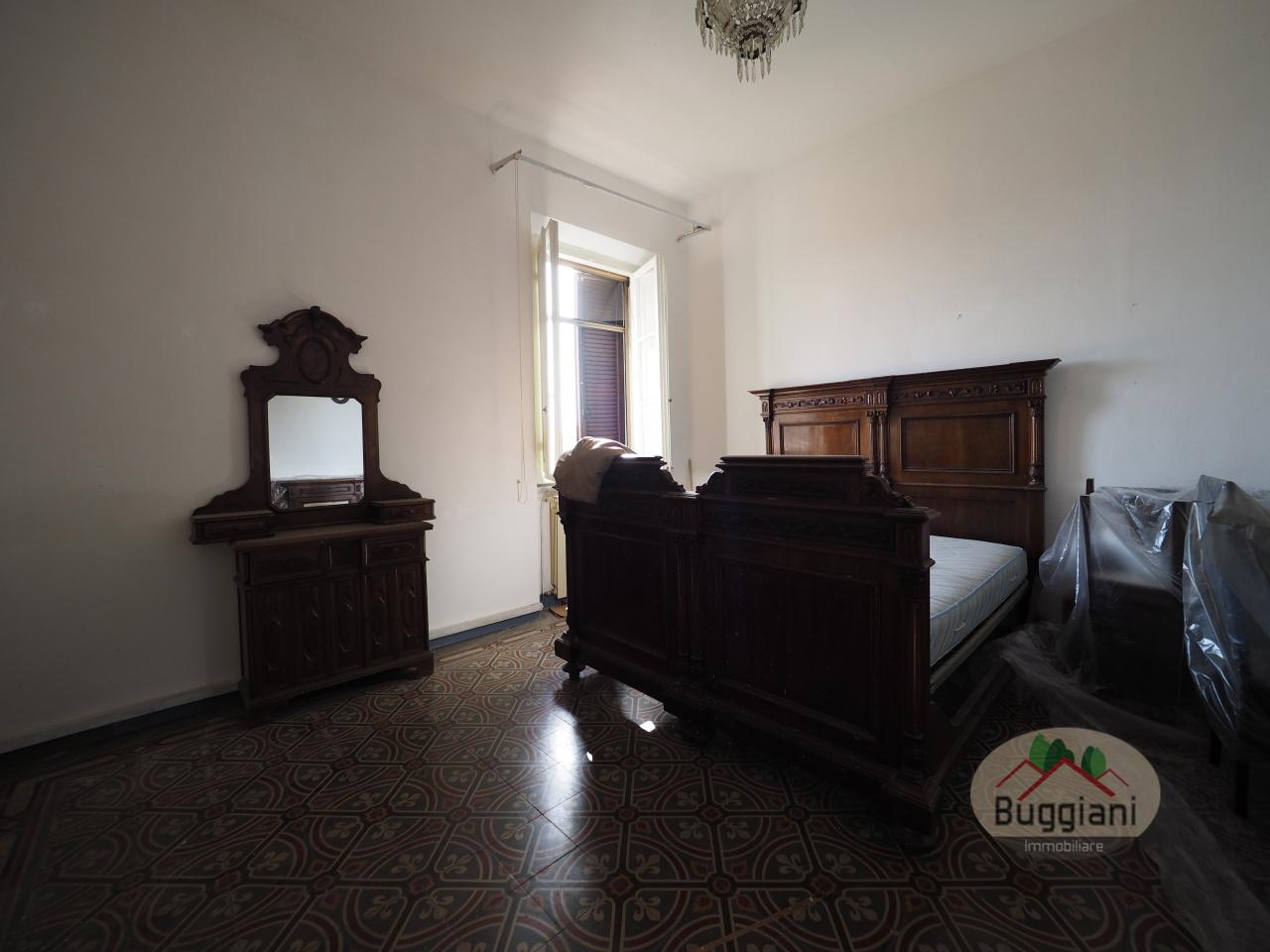 Appartamento in vendita RIF. 1780, San Miniato (PI)