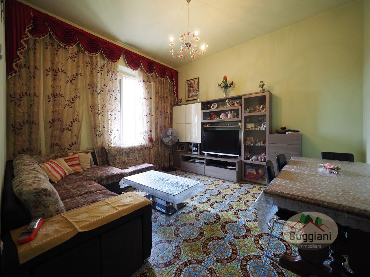 Appartamento in vendita RIF. 1786, Santa Croce sull'Arno (PI)