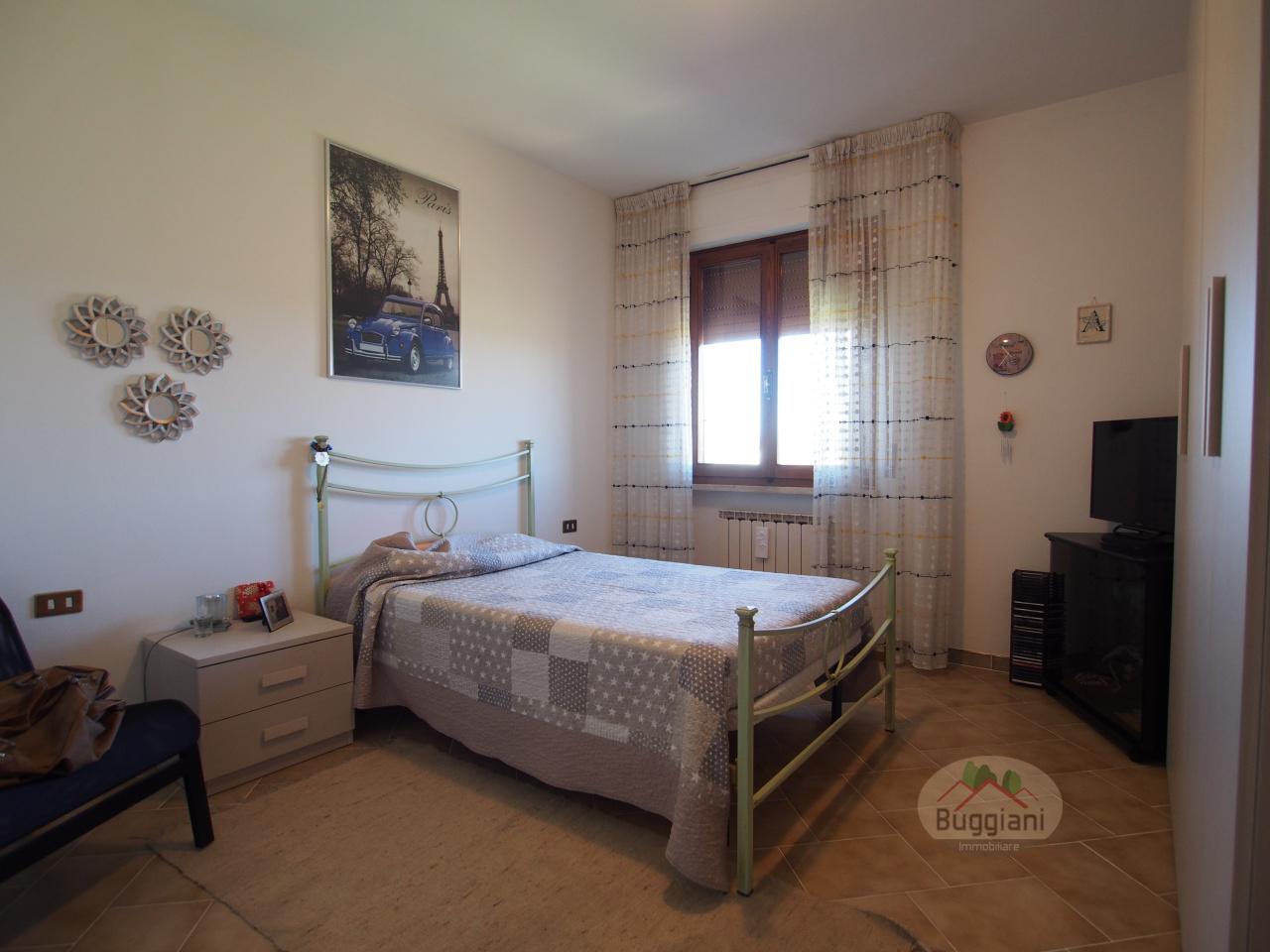 Appartamento in vendita RIF. 1826, San Miniato (PI)