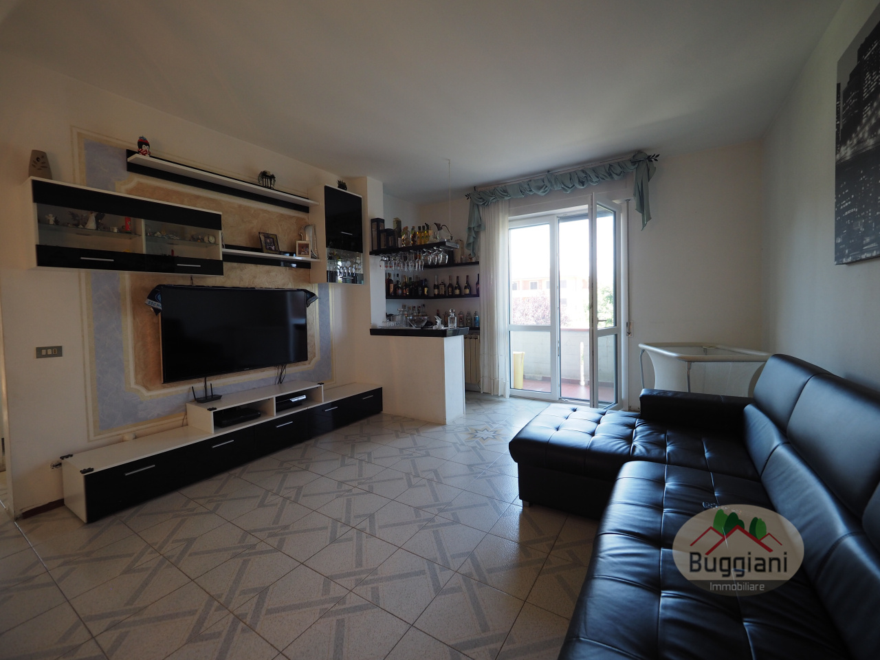 Appartamento in vendita RIF. 1779, San Miniato (PI)