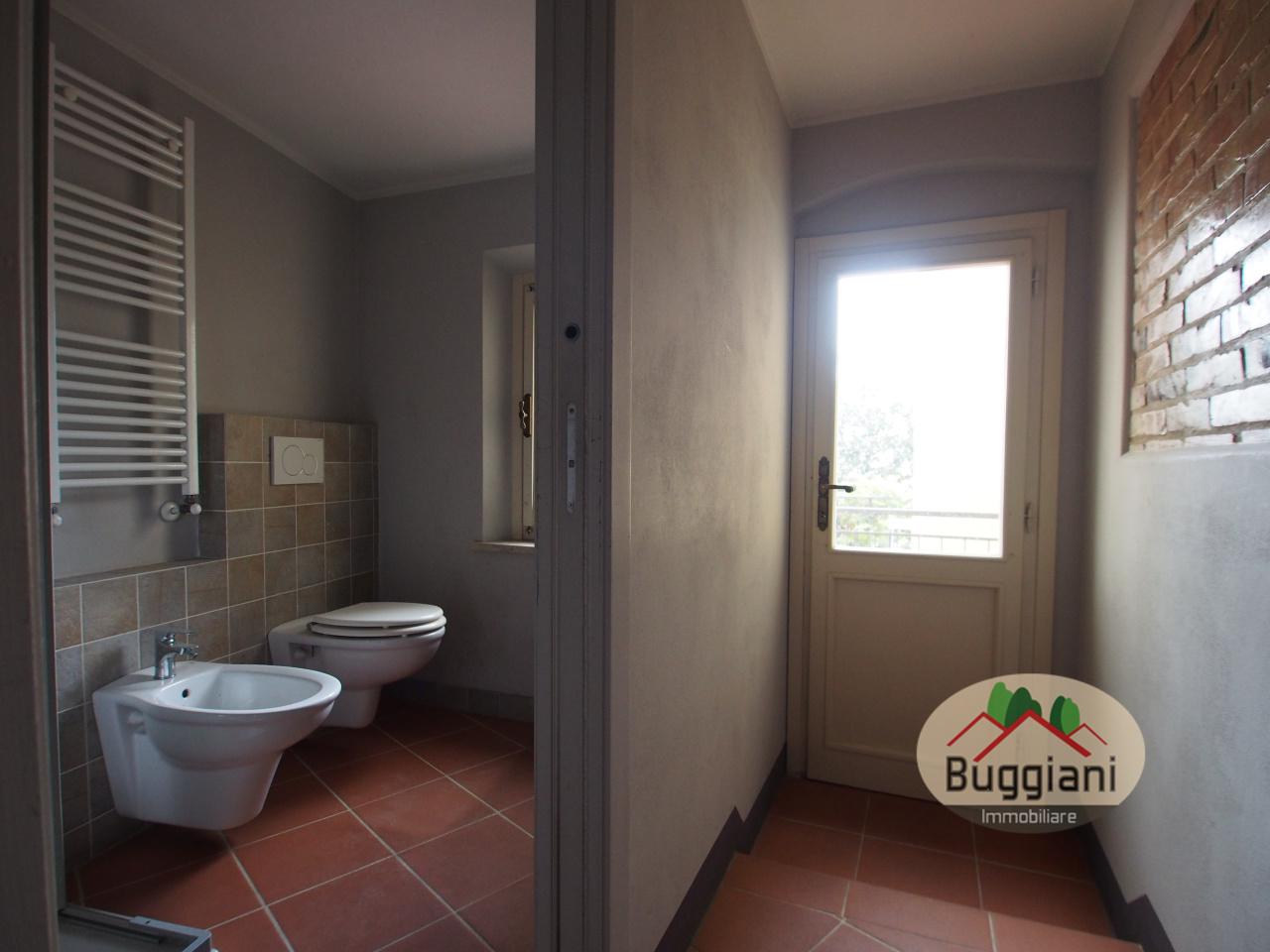 Appartamento in vendita RIF. 2168, San Miniato (PI)