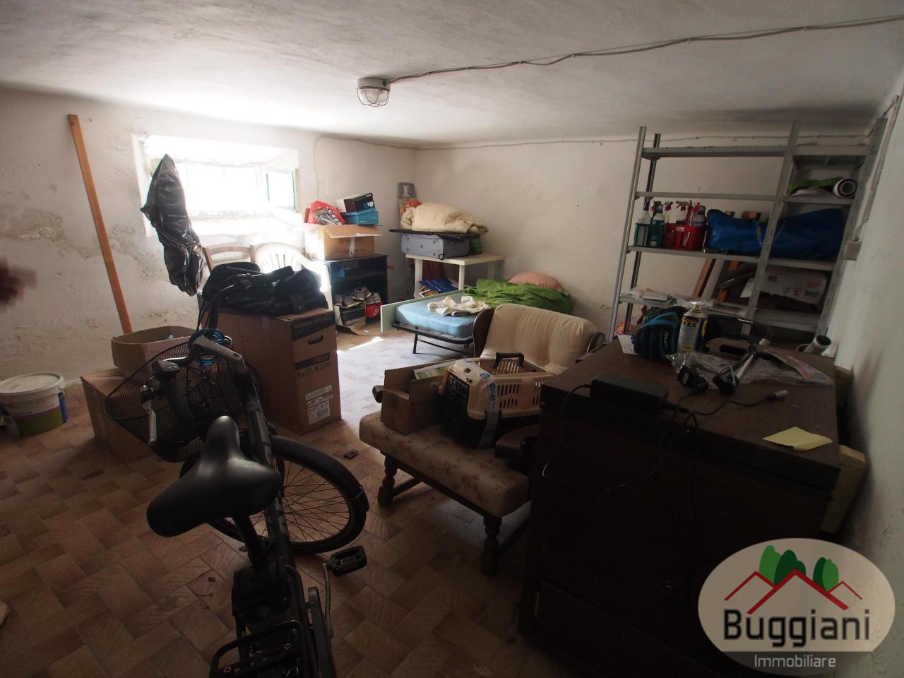 Appartamento in vendita RIF. 2451, San Miniato (PI)
