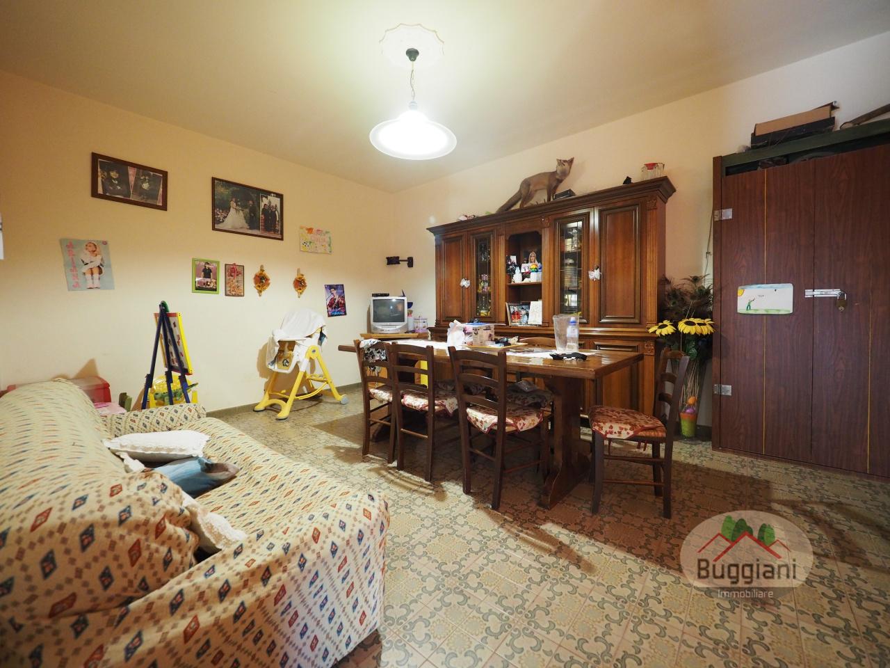 Terratetto in vendita RIF. 1862, San Miniato (PI)