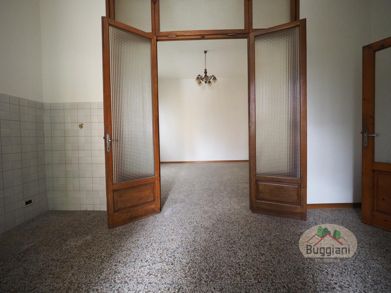 in vendita RIF. 1850, Santa Croce sull'Arno (PI)