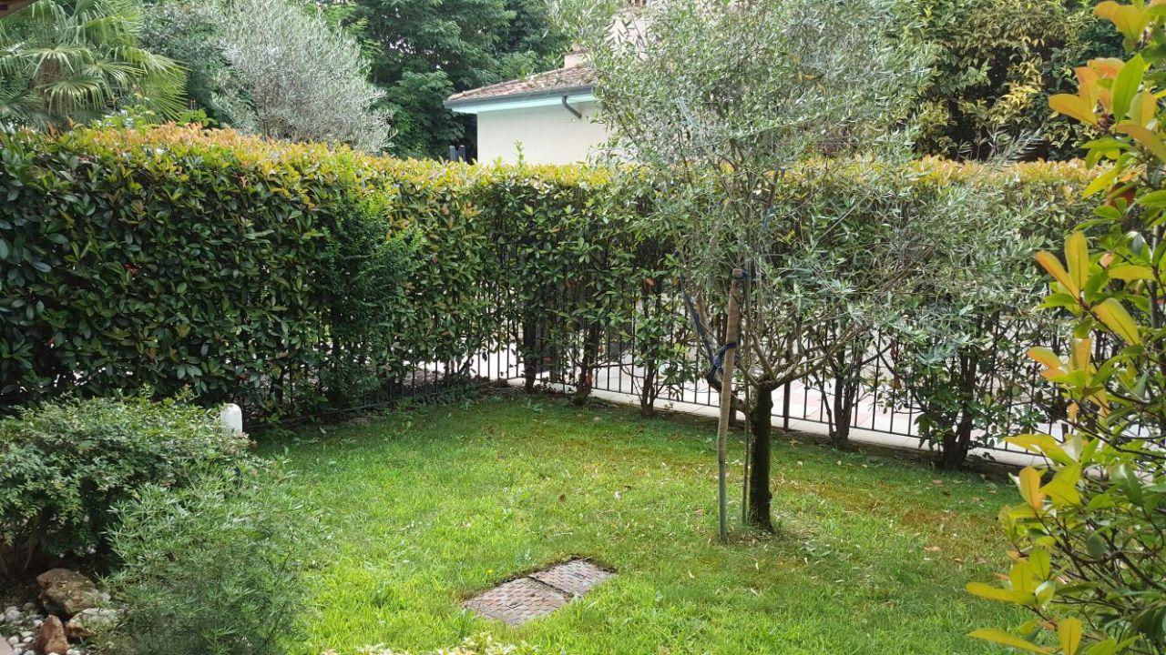 Appartamento in affitto a Coccaglio, 2 locali, prezzo € 450 | Cambio Casa.it