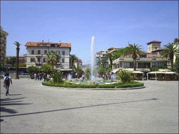 Bilocale San Benedetto del Tronto  6