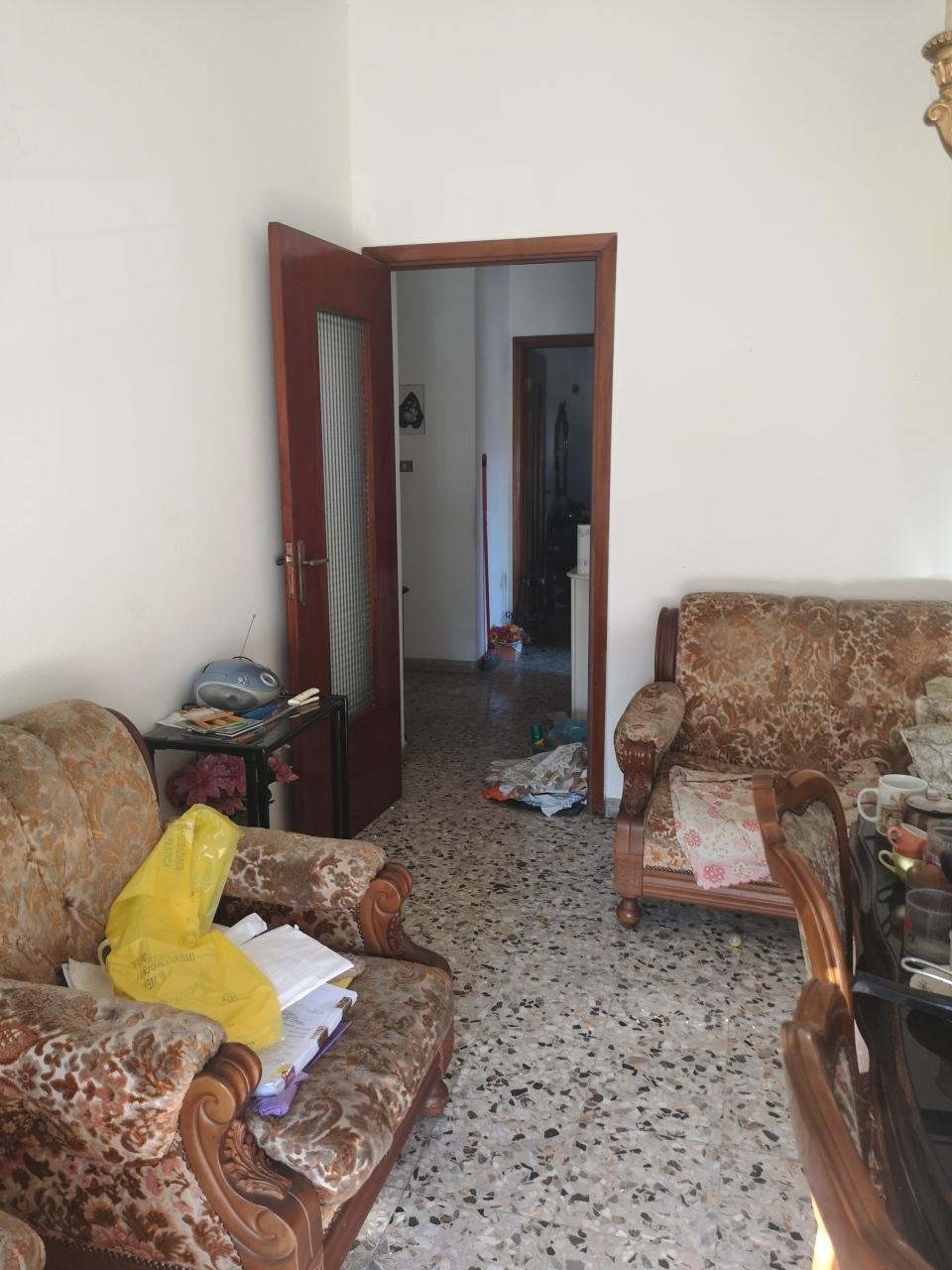 Appartamento in vendita, rif. 2809
