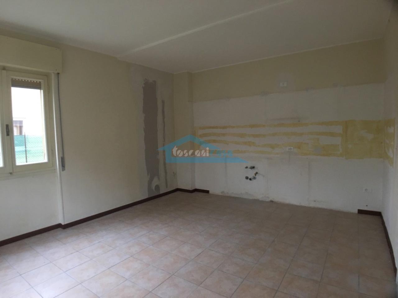 Cucina abitabile Appartamento  a Adro