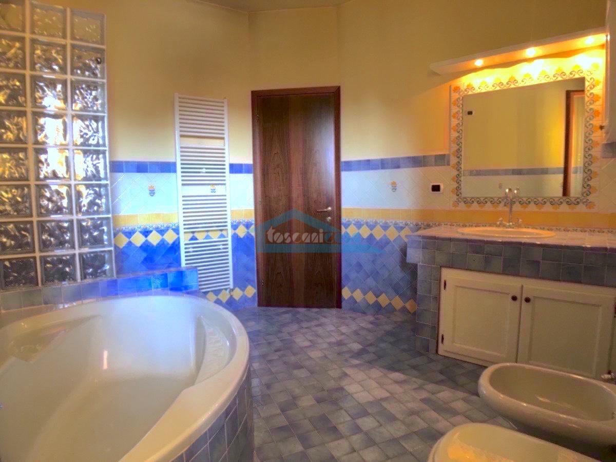Bagno Appartamento  a Adro