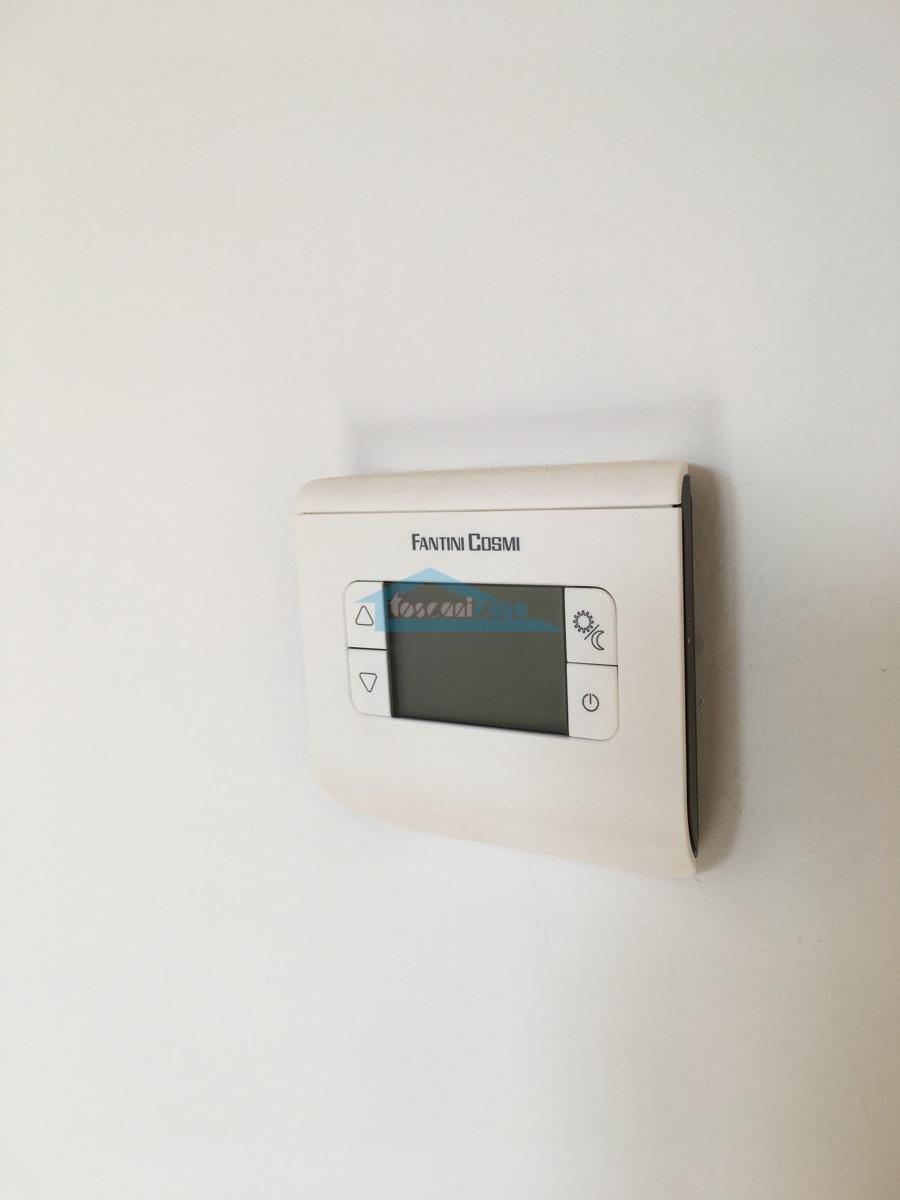 Termostati Appartamento  a Cologne