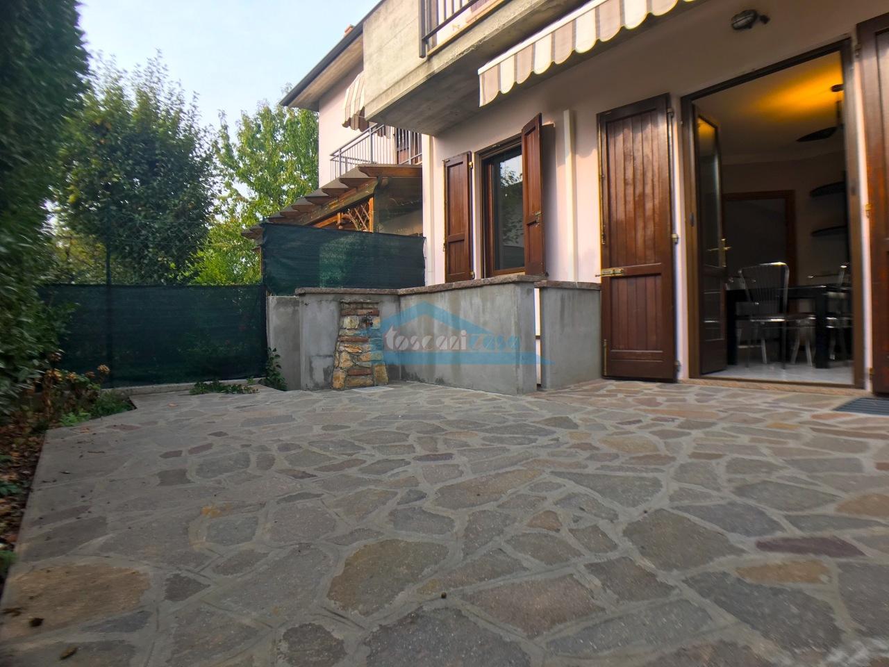 Retro Villa a schiera  a Adro