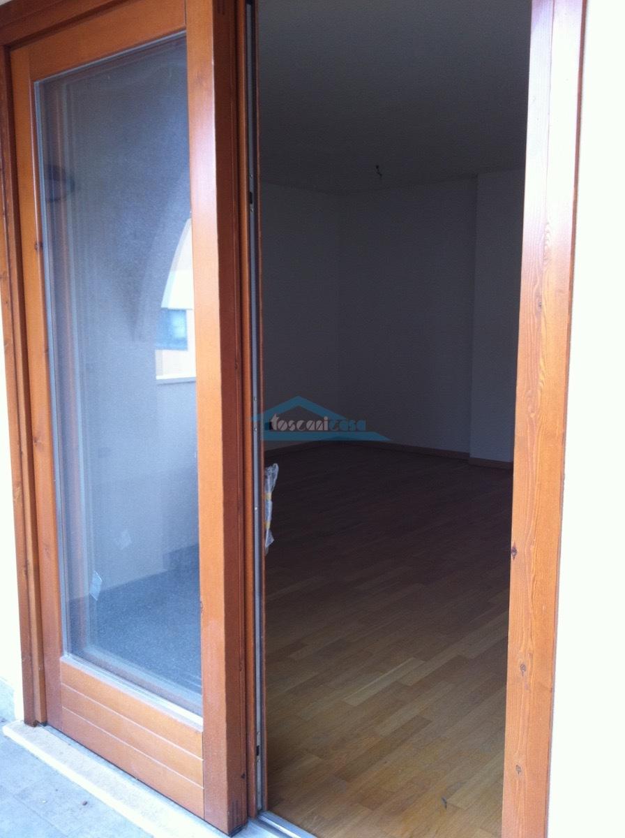 Serramenti Baso-Emissivi Appartamento  a Capriolo