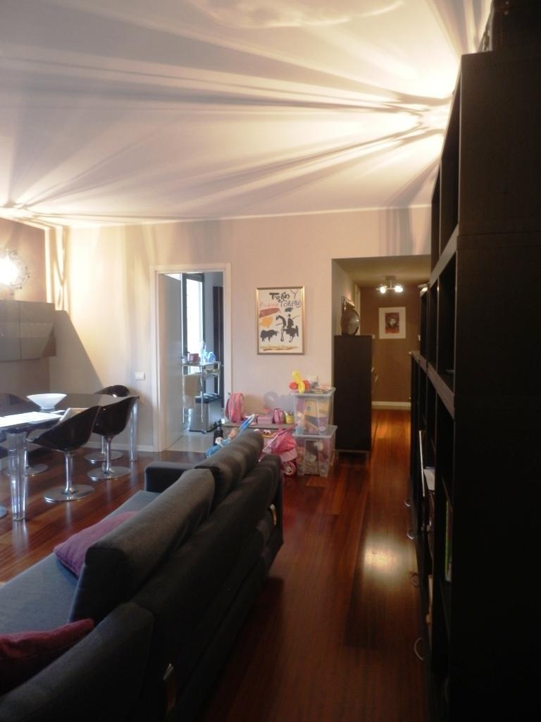 Appartamento in vendita a Milano, 3 locali, prezzo € 280.000 | Cambio Casa.it