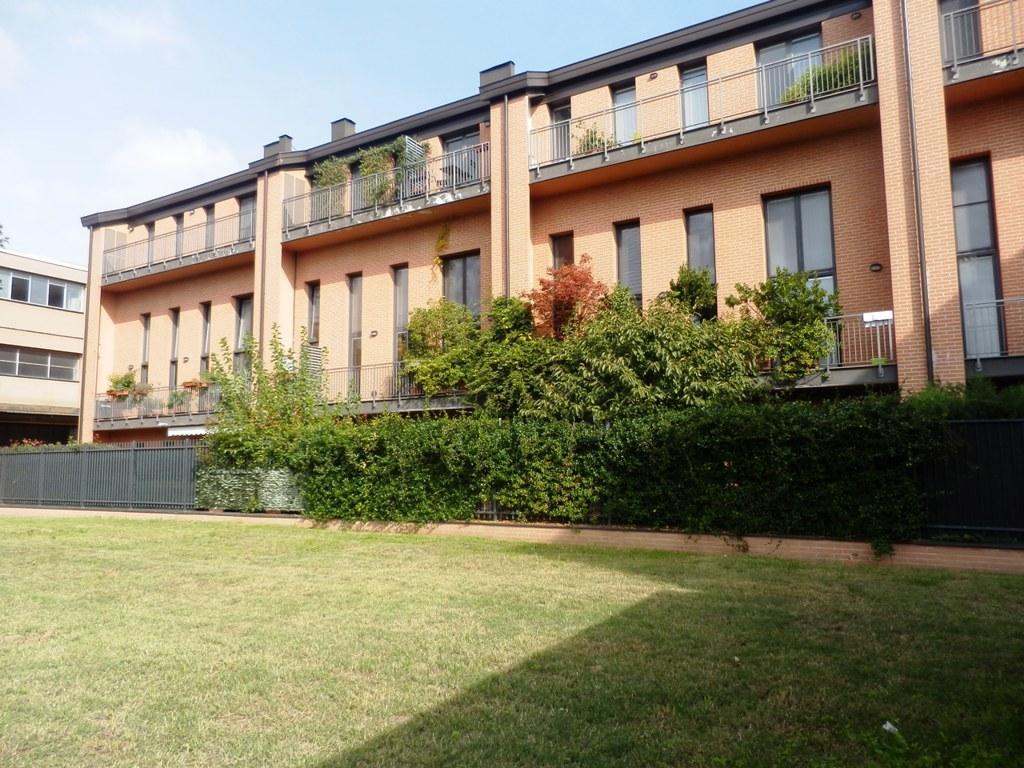 Loft / Openspace in vendita a Milano, 1 locali, prezzo € 110.000 | Cambio Casa.it
