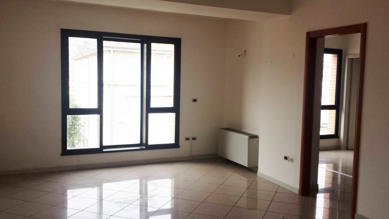 Ufficio / Studio in Vendita a San Benedetto del Tronto