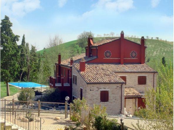Appartamento in vendita a Rotella, 3 locali, prezzo € 120.000 | Cambio Casa.it