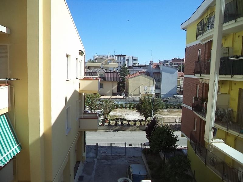 Bilocale Alba Adriatica Zona Mare 9