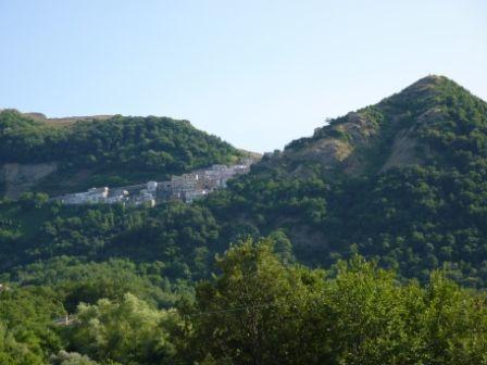 Bilocale San Fele Vico V Ludovico Ariosto 6 11