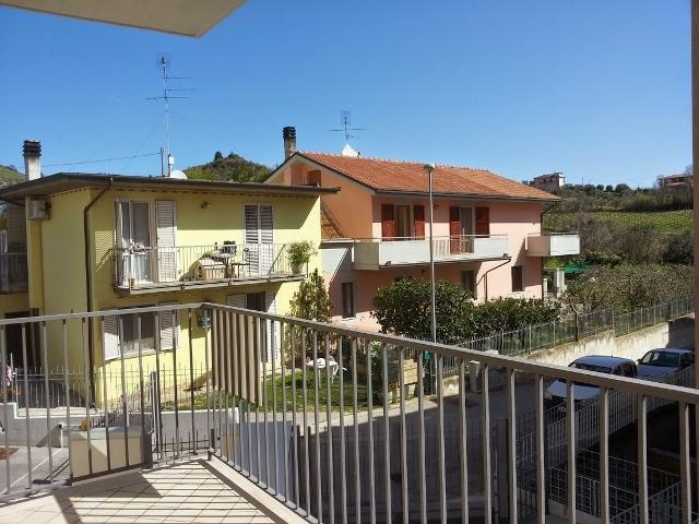 Bilocale San Benedetto del Tronto Residenziale 9