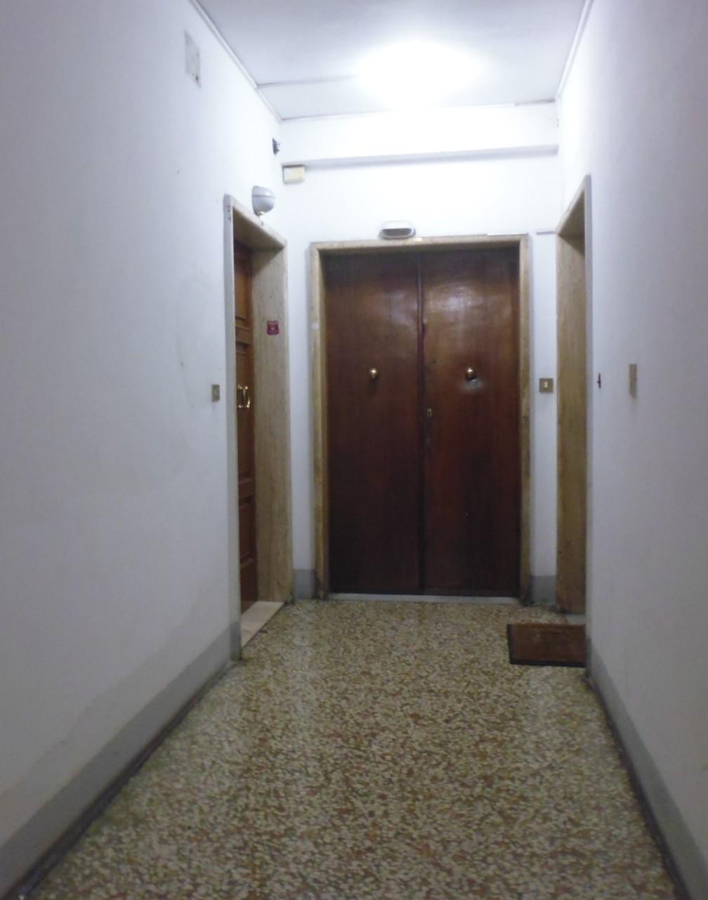 Ufficio / Studio in affitto a Livorno, 9999 locali, Trattative riservate | Cambio Casa.it