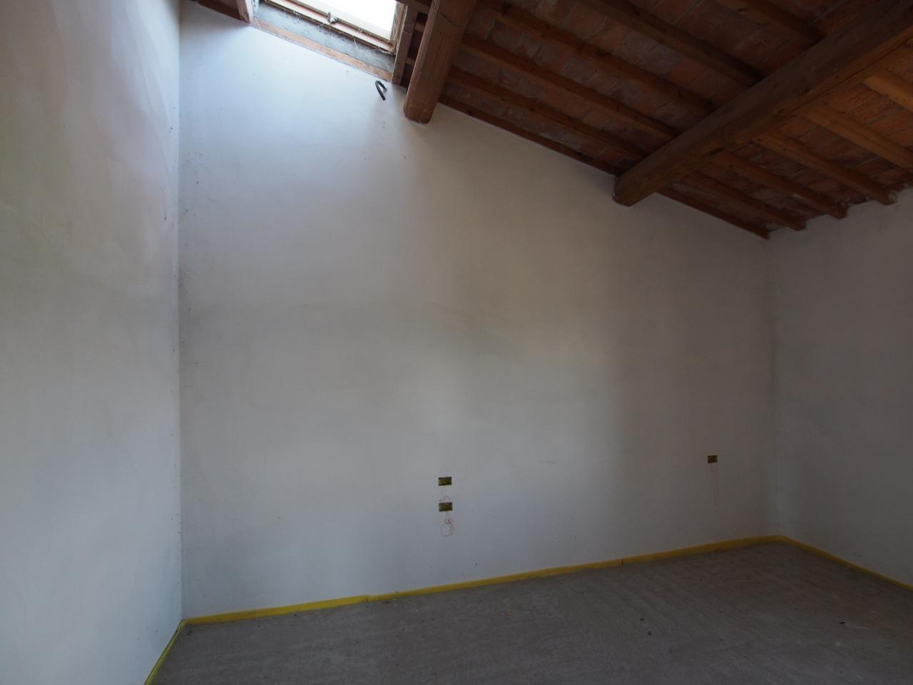 Appartamento in vendita RIF. 2157, San Miniato (PI)
