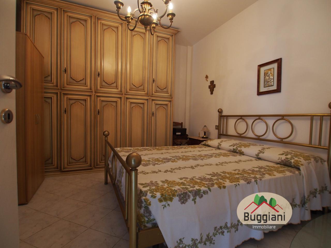 Appartamento in vendita RIF. 1977, Fucecchio (FI)