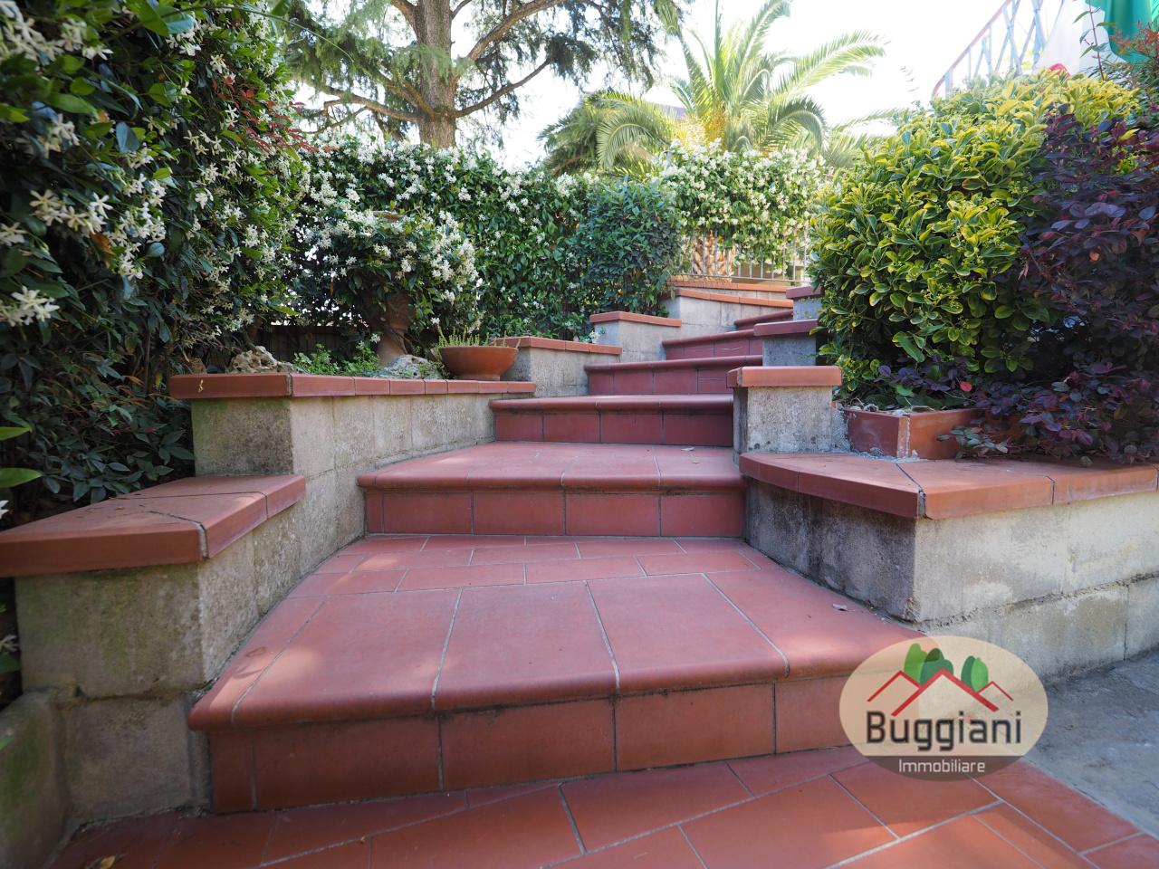 Appartamento in vendita RIF. 2138, San Miniato (PI)